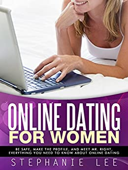 how to make online dating safe Here are five facts about online dating: 1 online dating has lost much of its stigma, and a majority of americans now say online dating is a good way to meet people.