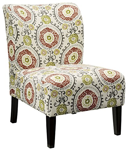 signature-design-by-ashley-5330260-contemporary-accent-chair-floral