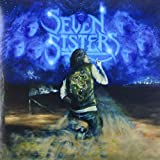 Seven Sisters (Vinyl Coloured Edt.) [VINYL]