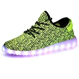 Dorani Men Women Couple Casual Sneakers Breathable Athletic Sports Shoes Non Slip Lace Up Walking Running Shoes For Gym
