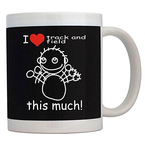 detroit lions coffee mug set - 9