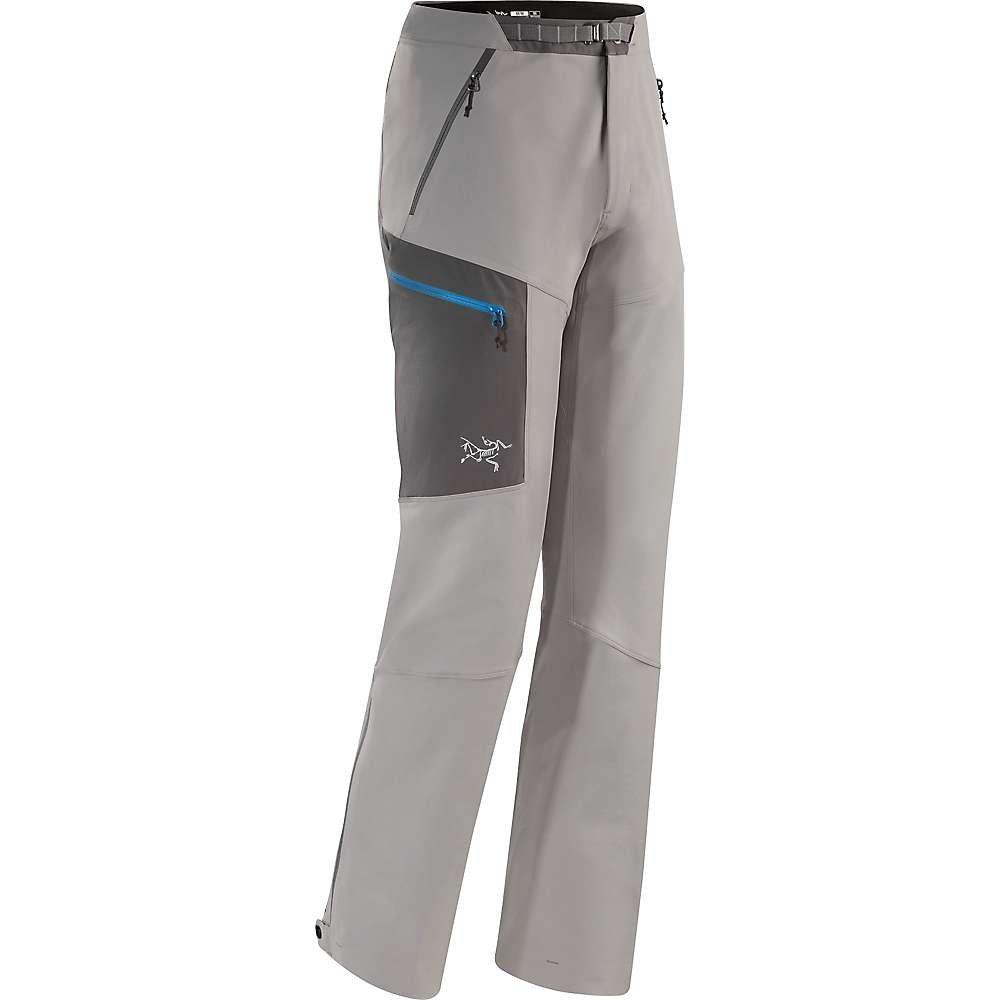 Pantalón para Hombre Psiphon Ar ARC Teryx, Gris Oscuro: Amazon.es ...