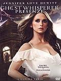 Ghost_Whisperer_(TV_Series) [Italia] [DVD]