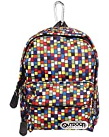 Sun-Star Stationery OUTDOOR BACKPACK R M OUTDOOR S1488651 (japan import)