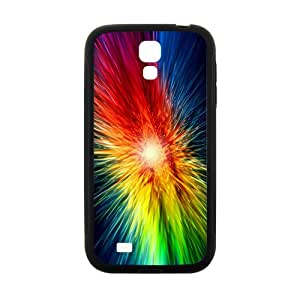 Colour Phone Case for samsung galaxy S4 Case