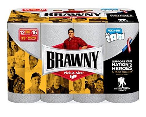 brawny-paper-towels-12-count-big-rolls-white