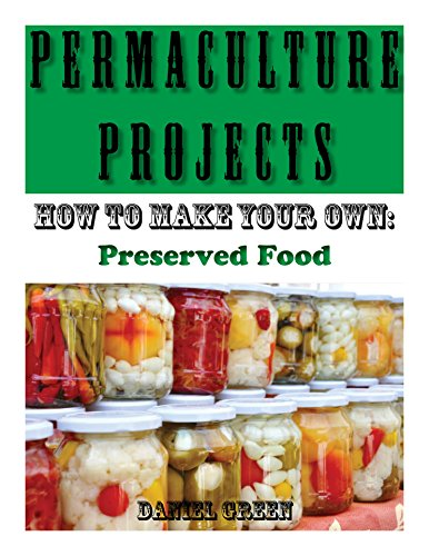 Download permaculture projects how to make your own preserved food download permaculture projects how to make your own preserved food book pdf audio ida9tocy9 forumfinder Images