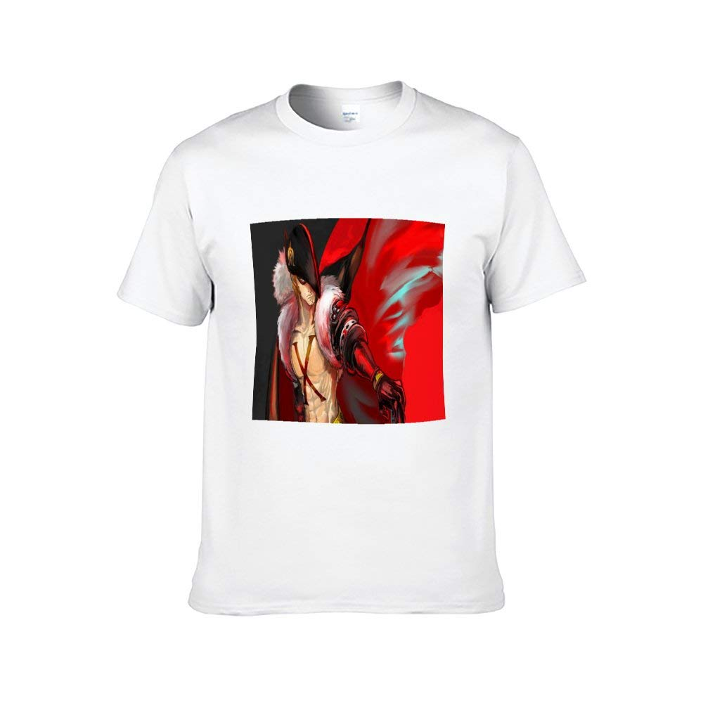 Kamcd Short Sleeve T Shirt For X Drake One Piece