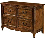 Hekman Furniture 87244 File Chest
