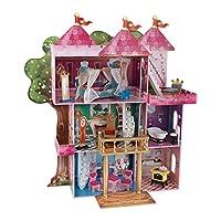 Ebay.com deals on KidKraft Storybook Mansion Toy