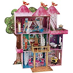 KidKraft Storybook Mansion Toy