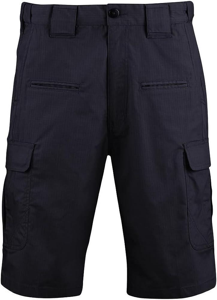 Propper Men's Kinetic Tactical Shorts