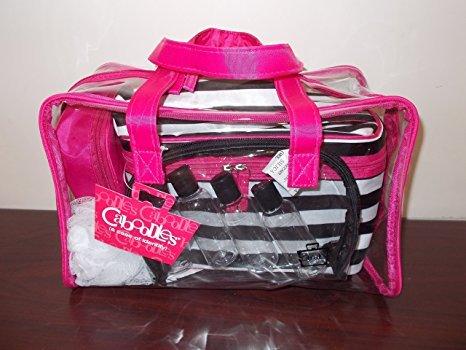 caboodles-le-sophistique-10-piece-bag-set-black-white-stripes