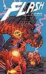Flash, tome 4 : En négatif par Manapul