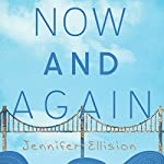 Now and Again | Jennifer Ellision