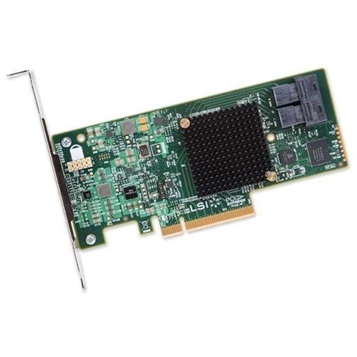 間欠ボクシング空白NEC Flash FDD  N8160-86