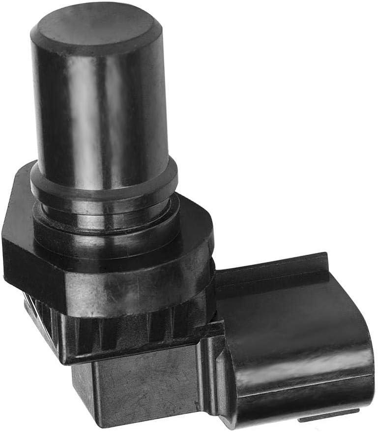 Sensore di posizione dellalbero a camme sensore di posizione dellalbero a camme dellalbero a camme adatto per DF100 DF115 33220-76G00