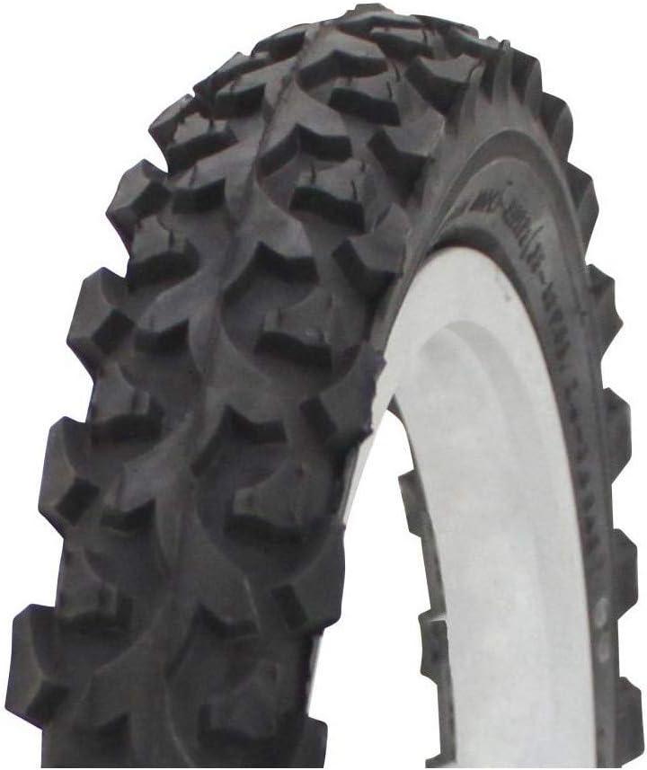 """24/"""" Pouces Vélo Tube Intérieur 24 x 1.75-2.125 vélo caoutchouc pneu intérieur BMX 6"""