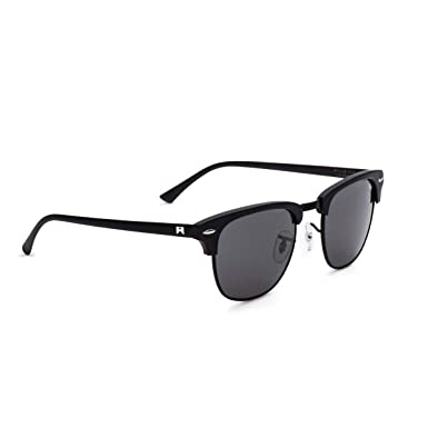 48dbd8325b14d William Painter- The Empire Polarized  Signature  Sunglasses (Black ...