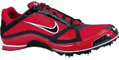 Amazon.com | Nike Rival MD IV | Athletic