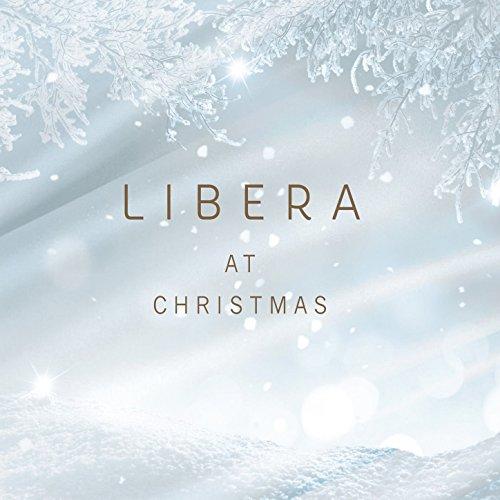 Libera at Christmas