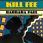 Kill Fee | Barbara Paul