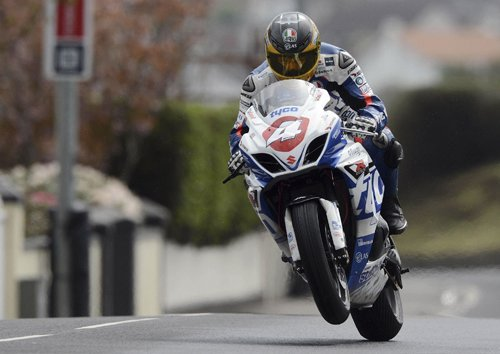 guy-martin-5-race-legend-isle-of-man-tt-motorbike-racing-a3-poster-print-picture-by-salopian-sales