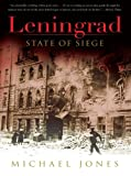 Leningrad, Michael Jones, 0465020356