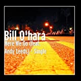 Hit the Road My Baby and Me (feat. Andy Leeds) - Single