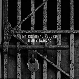 My Criminal Record (Deluxe)