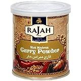 Rajah Hot Curry Powder 100g (2 Pack)