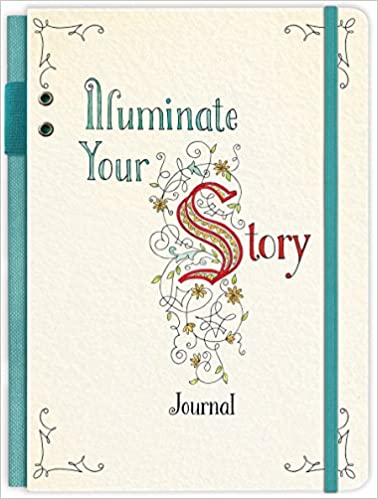 2 art up this journal an artistic way to have fun with journaling in your everyday life volume 2