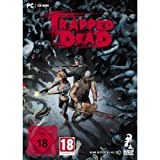 Trapped Dead [Download]