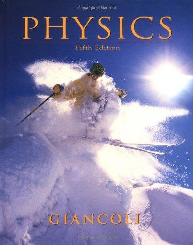 physics textbook - 6