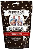 Newman's Own Organics - Chicken - Small - 10 oz