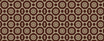 Kane Carpet - Aubisson Collection