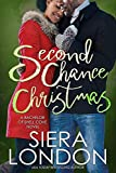 Second Chance Christmas: A Bachelor of Shell Cove Novella (The Bachelors of Shell Cove Book 5)