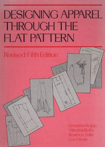 designing-apparel-through-the-flat-pattern