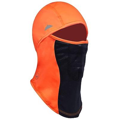Tough Headwear Balaclava Ski Mask for Men & Women: Automotive [5Bkhe0407440]