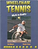 Wheelchair Tennis 9780840395818