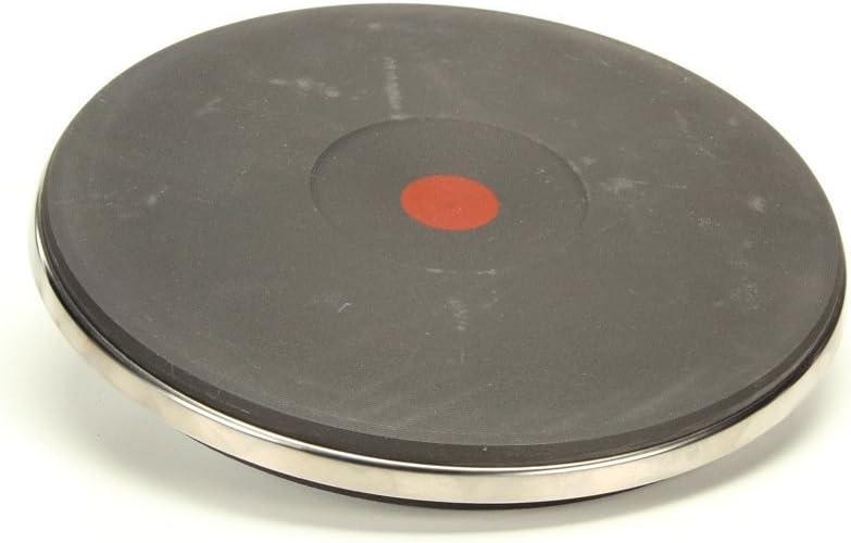 Garland 2590200 208-volt 180mm Sealed Element