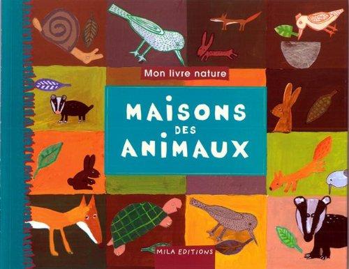 Price comparison product image maison des animaux