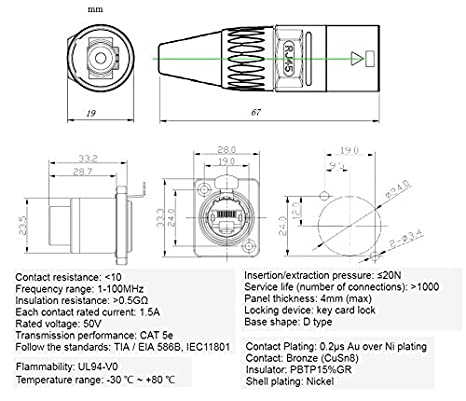 cat b cat e wiring diagram on cat5 diagram, utp diagram, cat 5 cable  end