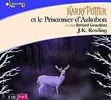 ISBN 207507612X