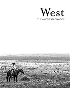 picture of West: The American Cowboy