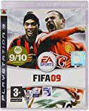 Fifa 09 [UK Import] (PS3)