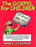 Gospel for Children, The