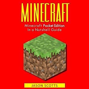 Minecraft Audiobook