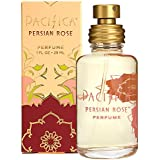 Pacifica Beauty Spray Perfume, Persian Rose, 1...