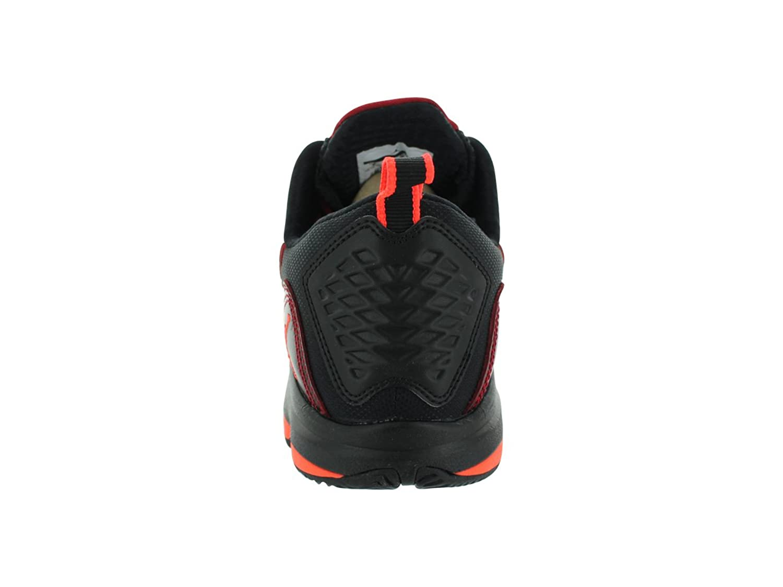 the best attitude f461d d59c4 ... sale amazon air jordan cp3.vi ae gym red total crimson black 10 d us